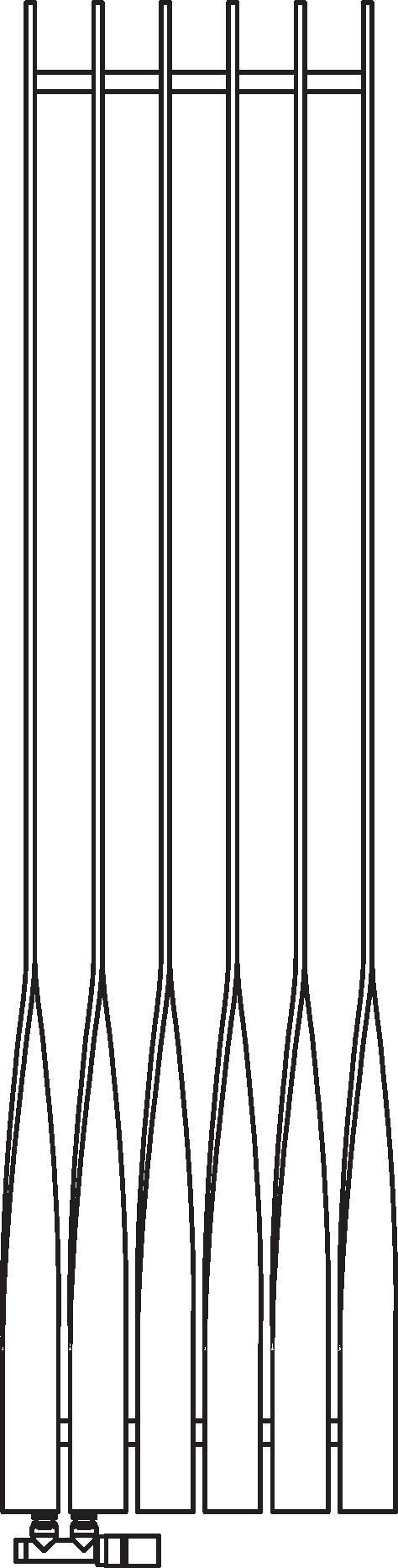 size: 1900x495