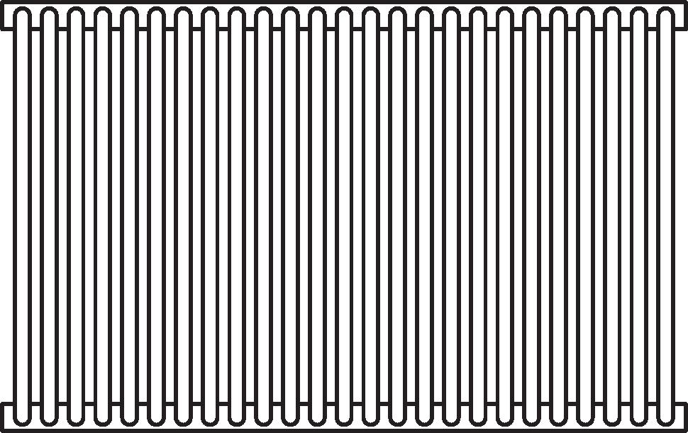 size: 640x1020