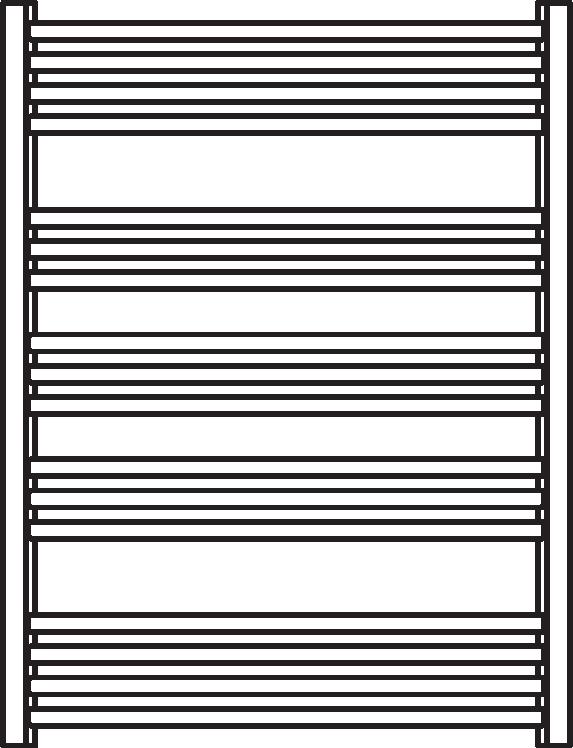 size: 786x600