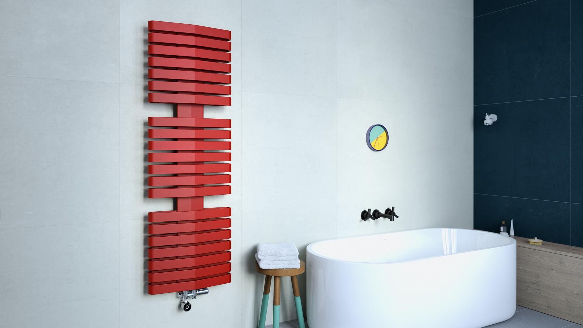 Colour: Mettalic Red (MRE)