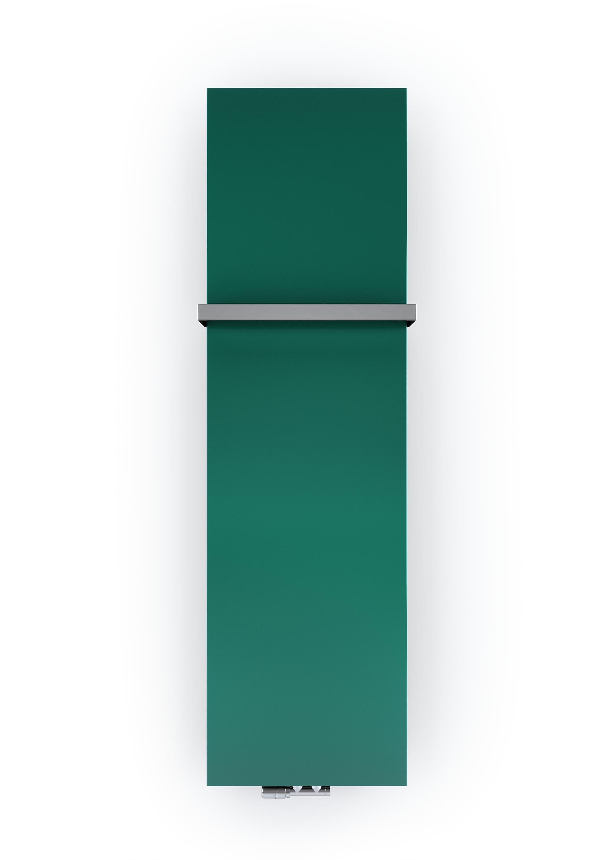 Colour: RAL 6004 (604)