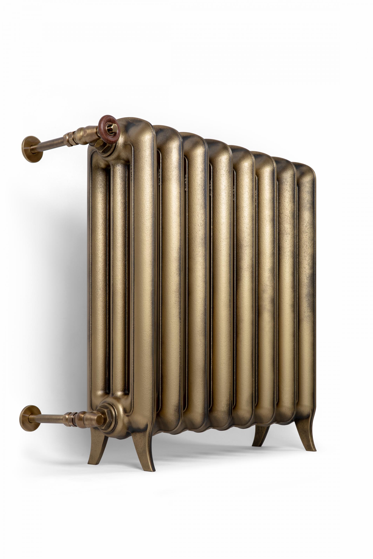 Colour: Antique Brass