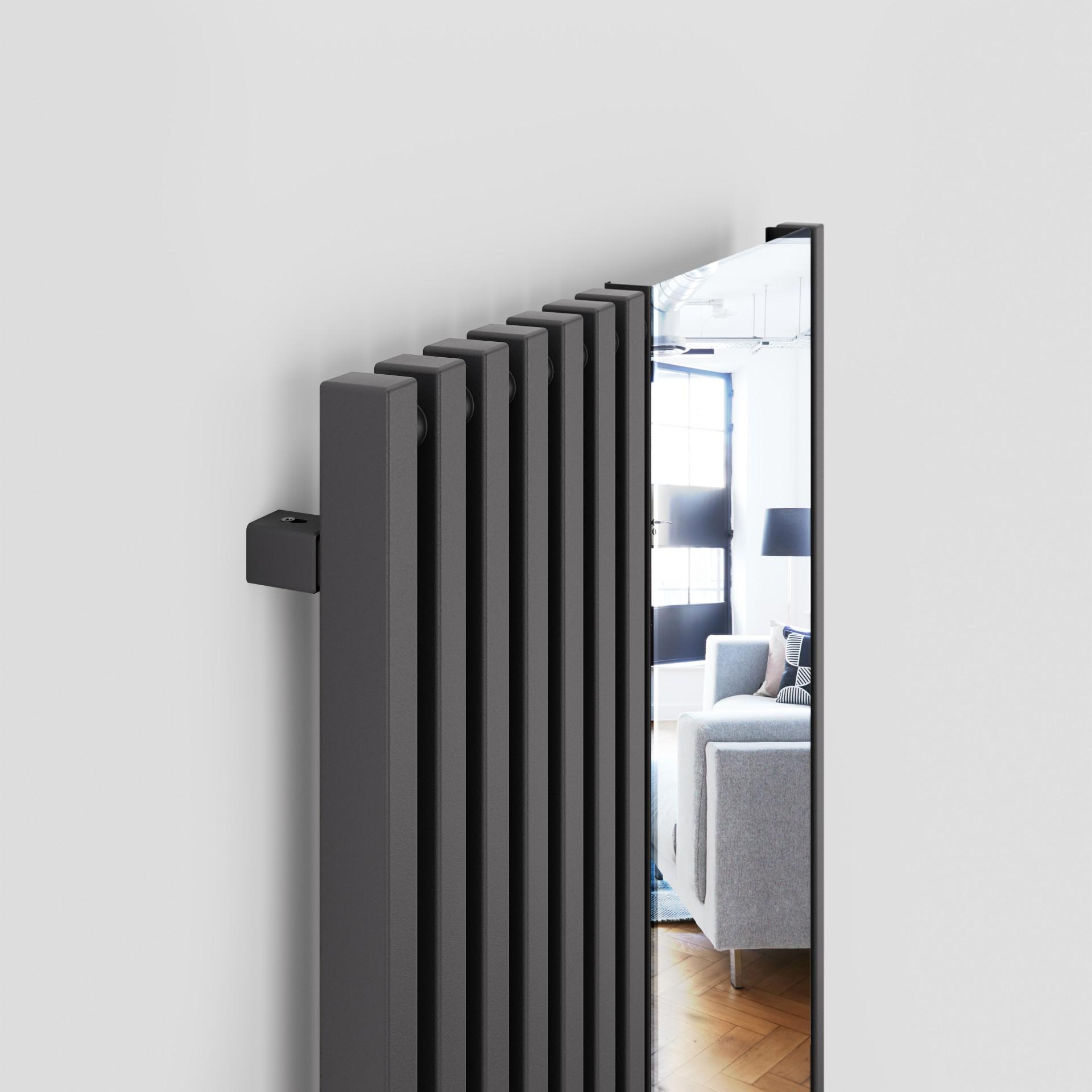 Colour: Modern Grey
