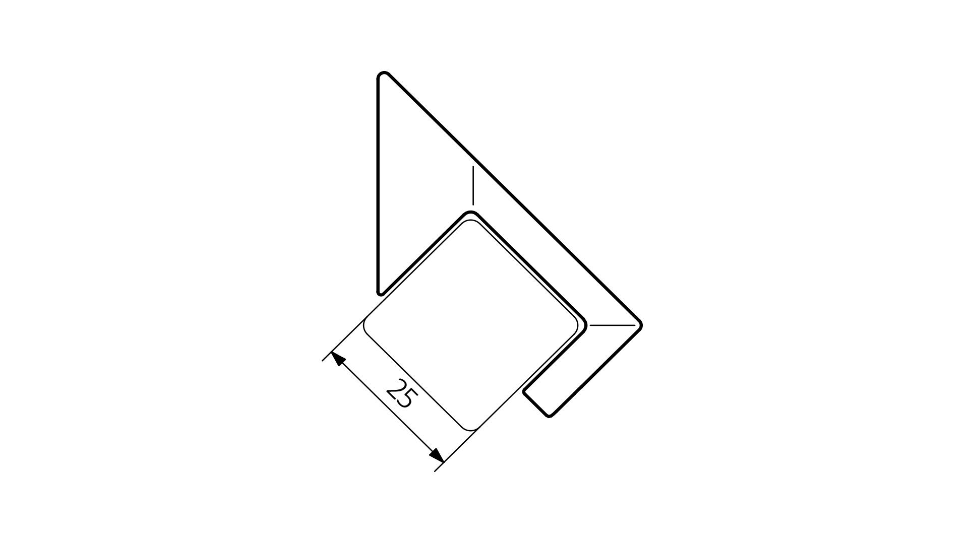 Технический чертеж